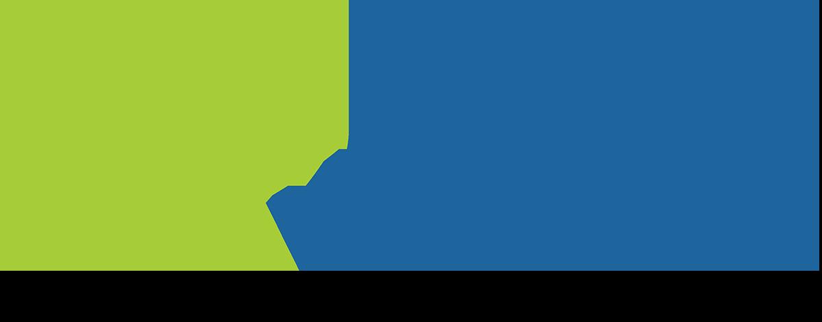 Valuetech logo